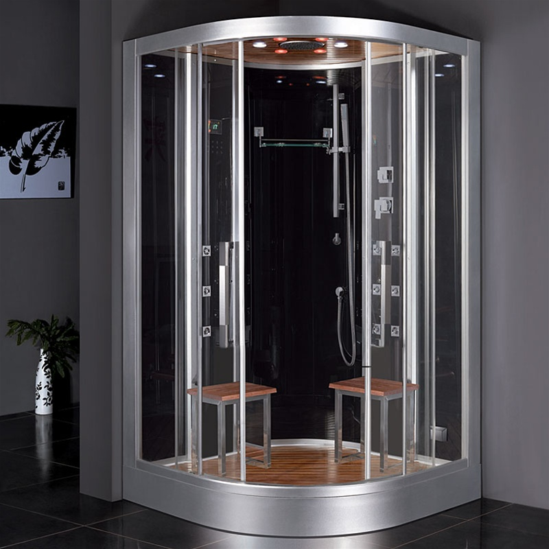 steam sauna shower combination our steam showers come in variety of models and styles to suit your tastes needs budget ask the waterstone products professionals about options sauna steam showers products