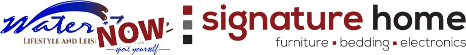Signature Home Yukon
